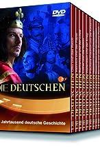 Primary image for Die Deutschen