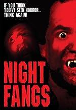Night Fangs(2005)