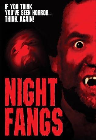 Night Fangs (2005)