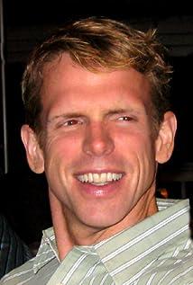 Gregg McBride Picture