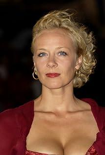 Aktori Katja Riemann