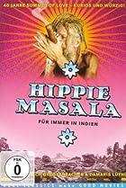 Image of Hippie Masala - Für immer in Indien