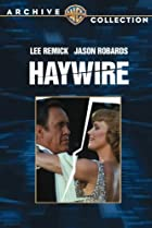 Image of Haywire