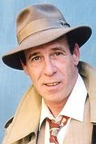 Image of Larry Vigus