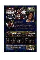 Image of Highland Fling