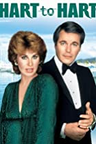 Image of Hart to Hart