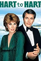 Primary image for Hart to Hart
