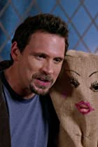 Image of Suburgatory: Blowtox and Burlap
