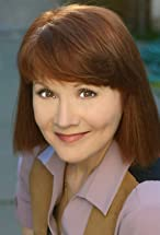 Barbara Keegan's primary photo