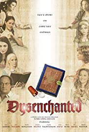 DysEnchanted (2004) Poster - Movie Forum, Cast, Reviews