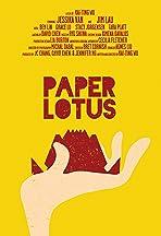 Paper Lotus