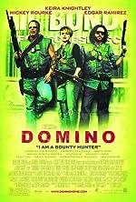 Domino(2005)