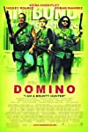 New Montreal FilmFest to deliver 'Domino'