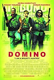 Watch Movie Domino (2005)