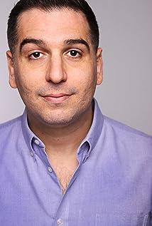 Neil W. Garguilo Picture