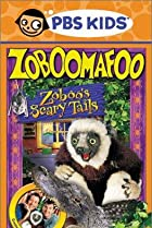 Image of Zoboomafoo