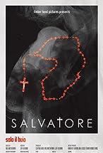 Primary image for Salvatore