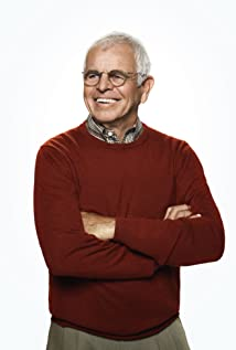 William Devane Picture