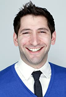Eric M. Levy Picture