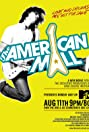 The American Mall (2008) Poster