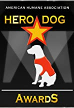 2011 Hero Dog Awards