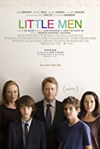 Image of Little Men