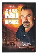 Image of Jesse Stone: No Remorse