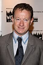 Image of Simon Beaufoy
