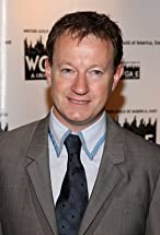 Simon Beaufoy's primary photo