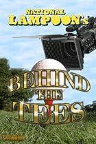 Image of Teed Off: Behind the Tees