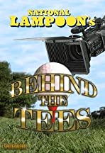 Teed Off: Behind the Tees