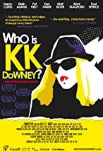 Primary image for Who Is KK Downey?