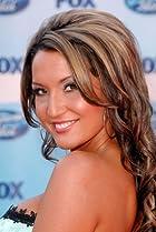 Image of Katrina Darrell