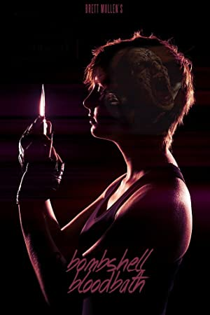 Bombshell Bloodbath (2014) Download on Vidmate