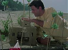 Jeevan Mrityu Movie Trailer