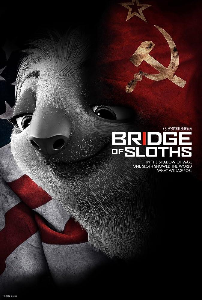 Zootopia – Zootropolis, film online dublat în Română