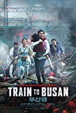 Train to Busan(2016)