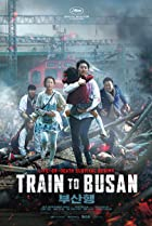 Image of Train to Busan
