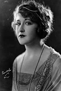 Ruth Clifford Picture