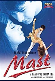 Mast (1999) Poster - Movie Forum, Cast, Reviews