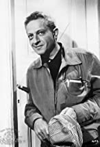 Jules Dassin's primary photo