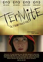 Termite The Walls Have Eyes(1970)