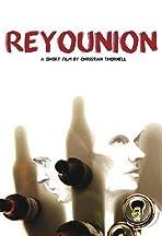 Reyounion