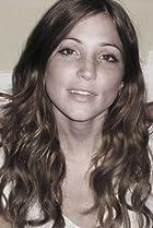 Image of Laura Jordan