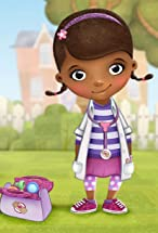 Primary image for Doc McStuffins