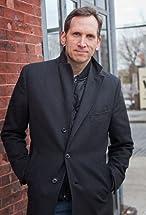 Stephen Kunken's primary photo