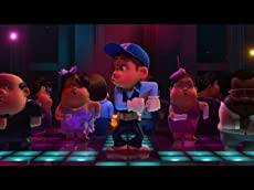 When Can I See You Again? (From Wreck it Ralph)