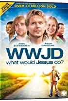 Image of What Would Jesus Do?