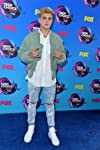 Social Media Star Jake Paul on His New Holiday Album, Artist Inspiration and Transition Into Music