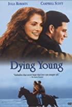 Image of Dying Young